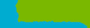 League for Animal Welfare - Website Logo