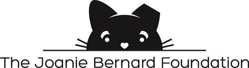 The Joanie Bernard Foundation